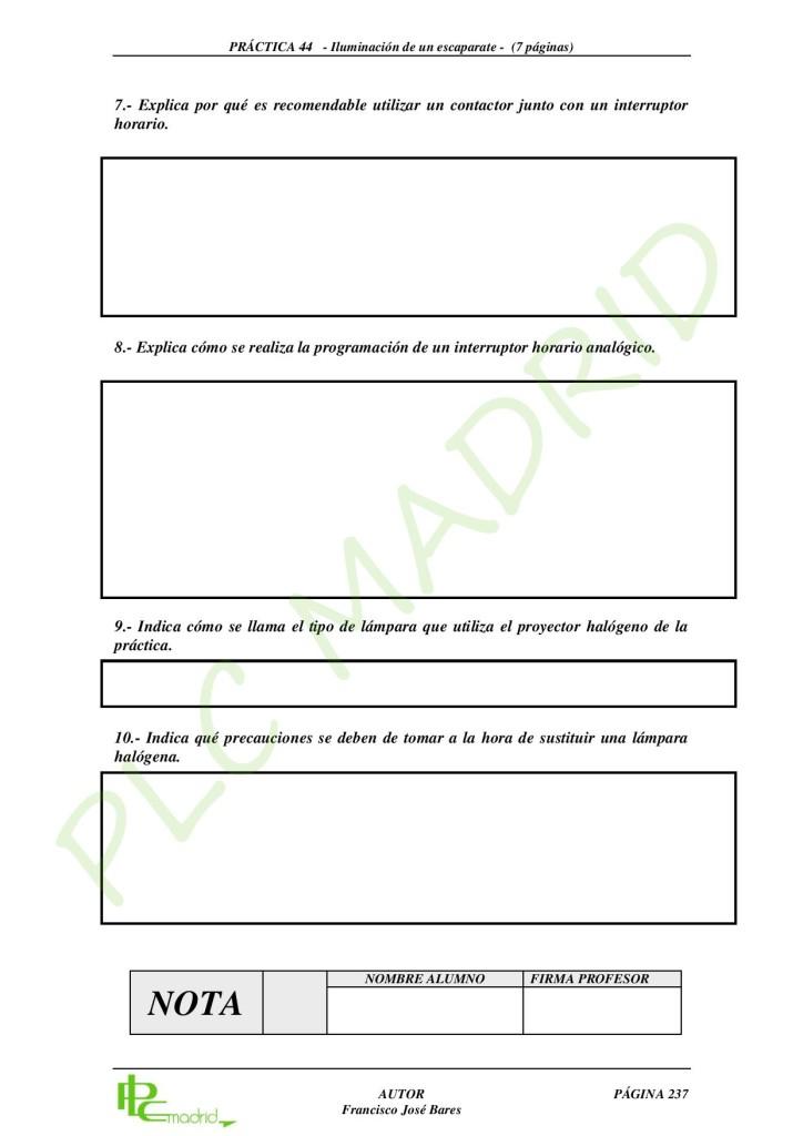 https://www.libreriaplcmadrid.es/catalogo-visual/wp-content/uploads/Instalaciones-eléctricas-de-baja-tensión-en-edificios-page-246-724x1024.jpg