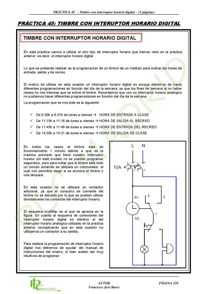 https://www.libreriaplcmadrid.es/catalogo-visual/wp-content/uploads/Instalaciones-eléctricas-de-baja-tensión-en-edificios-page-247-724x1024.jpg