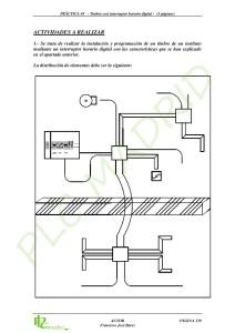https://www.libreriaplcmadrid.es/catalogo-visual/wp-content/uploads/Instalaciones-eléctricas-de-baja-tensión-en-edificios-page-248-212x300.jpg