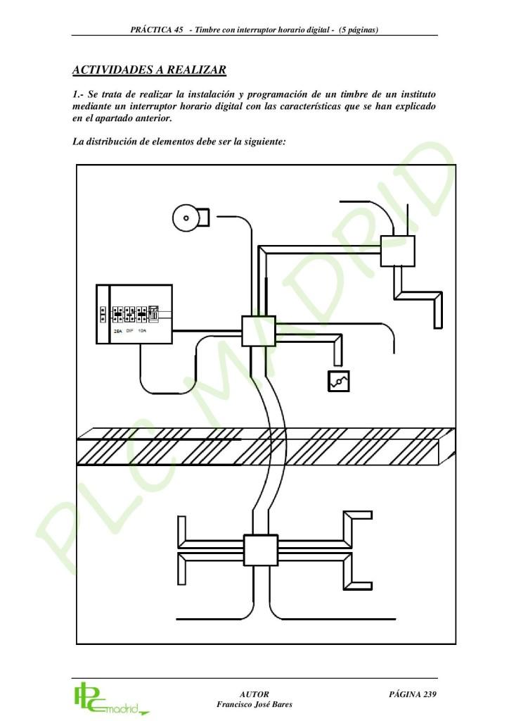 https://www.libreriaplcmadrid.es/catalogo-visual/wp-content/uploads/Instalaciones-eléctricas-de-baja-tensión-en-edificios-page-248-724x1024.jpg