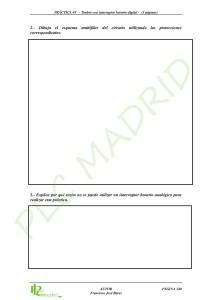 https://www.libreriaplcmadrid.es/catalogo-visual/wp-content/uploads/Instalaciones-eléctricas-de-baja-tensión-en-edificios-page-249-212x300.jpg