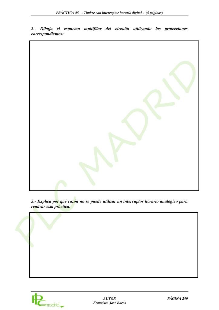 https://www.libreriaplcmadrid.es/catalogo-visual/wp-content/uploads/Instalaciones-eléctricas-de-baja-tensión-en-edificios-page-249-724x1024.jpg