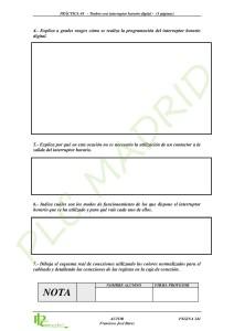 https://www.libreriaplcmadrid.es/catalogo-visual/wp-content/uploads/Instalaciones-eléctricas-de-baja-tensión-en-edificios-page-250-212x300.jpg
