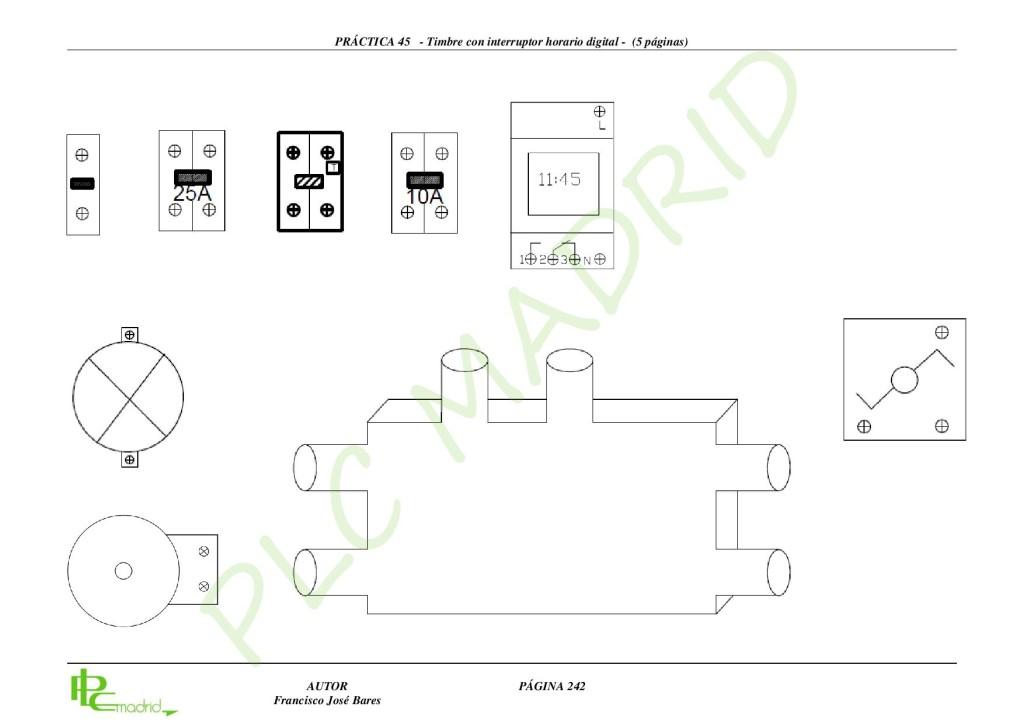 https://www.libreriaplcmadrid.es/catalogo-visual/wp-content/uploads/Instalaciones-eléctricas-de-baja-tensión-en-edificios-page-251-1024x724.jpg