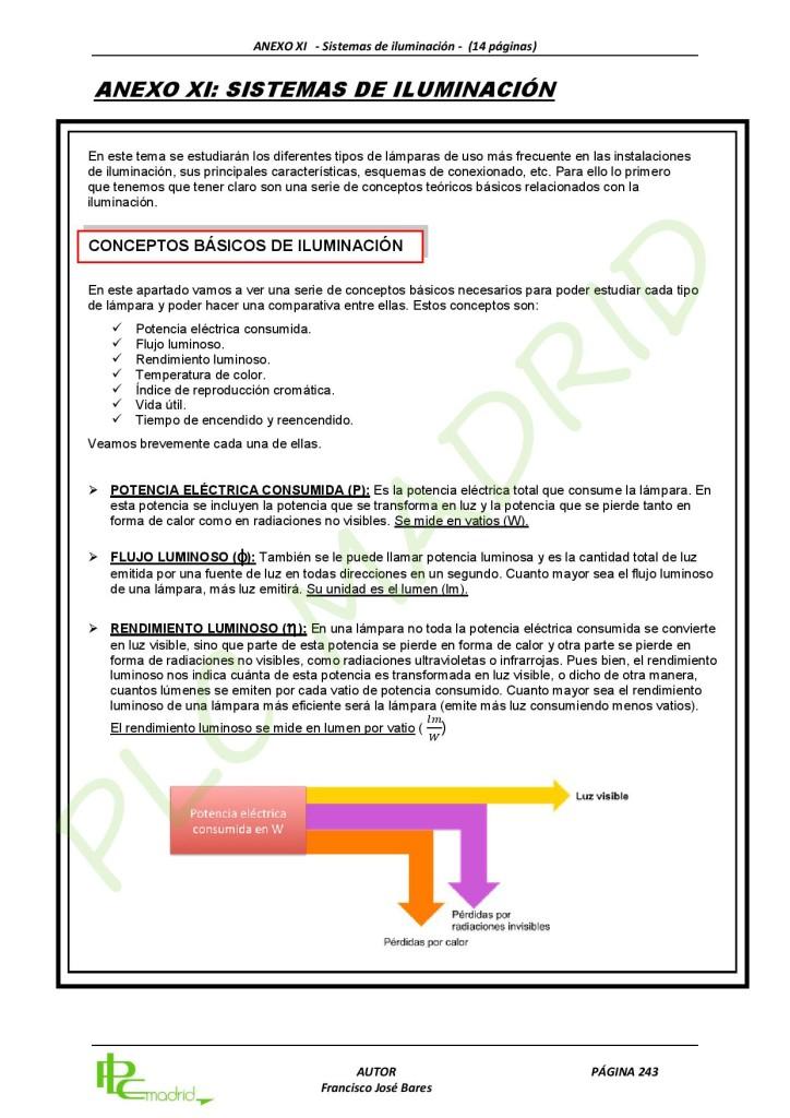 https://www.libreriaplcmadrid.es/catalogo-visual/wp-content/uploads/Instalaciones-eléctricas-de-baja-tensión-en-edificios-page-252-724x1024.jpg