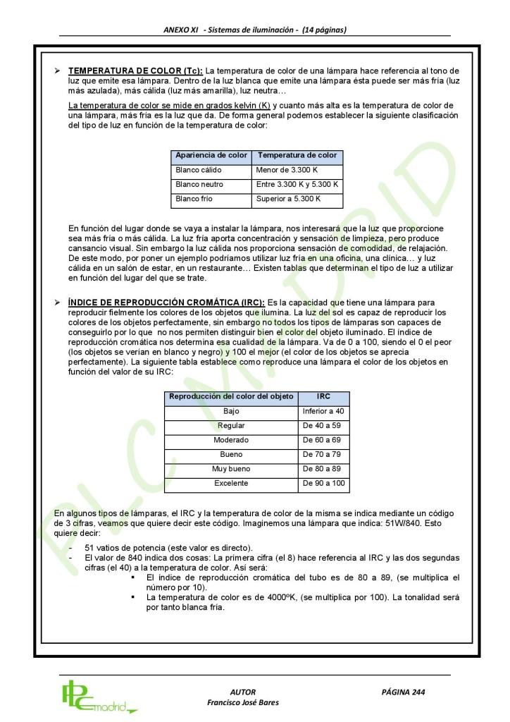 https://www.libreriaplcmadrid.es/catalogo-visual/wp-content/uploads/Instalaciones-eléctricas-de-baja-tensión-en-edificios-page-253-724x1024.jpg