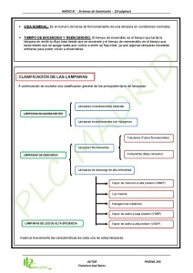 https://www.libreriaplcmadrid.es/catalogo-visual/wp-content/uploads/Instalaciones-eléctricas-de-baja-tensión-en-edificios-page-254-212x300.jpg