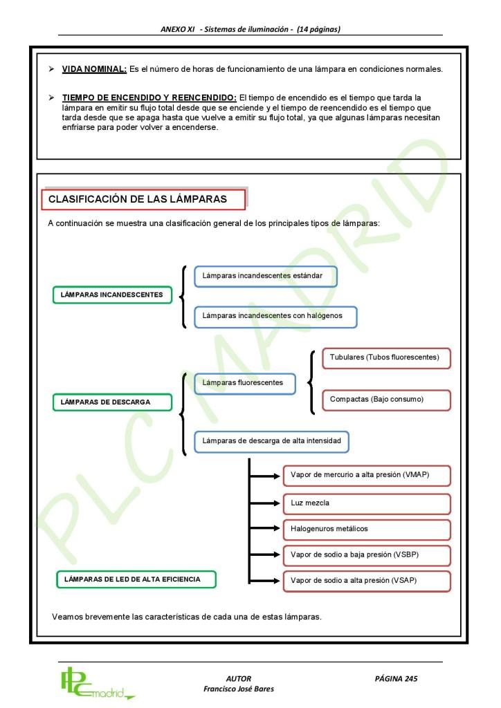 https://www.libreriaplcmadrid.es/catalogo-visual/wp-content/uploads/Instalaciones-eléctricas-de-baja-tensión-en-edificios-page-254-724x1024.jpg