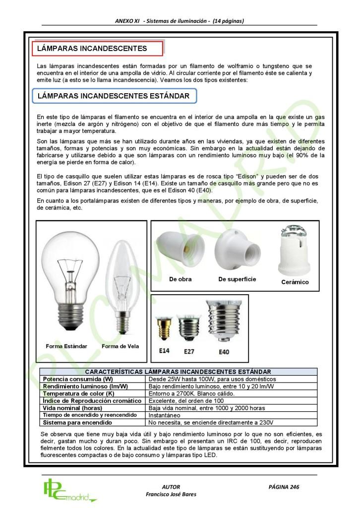 https://www.libreriaplcmadrid.es/catalogo-visual/wp-content/uploads/Instalaciones-eléctricas-de-baja-tensión-en-edificios-page-255-724x1024.jpg