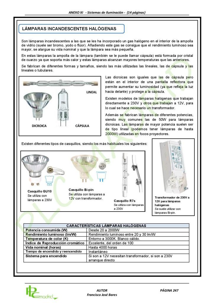 https://www.libreriaplcmadrid.es/catalogo-visual/wp-content/uploads/Instalaciones-eléctricas-de-baja-tensión-en-edificios-page-256-724x1024.jpg