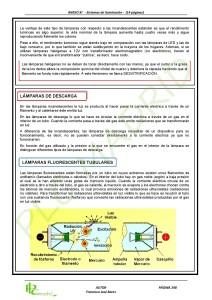 https://www.libreriaplcmadrid.es/catalogo-visual/wp-content/uploads/Instalaciones-eléctricas-de-baja-tensión-en-edificios-page-257-212x300.jpg