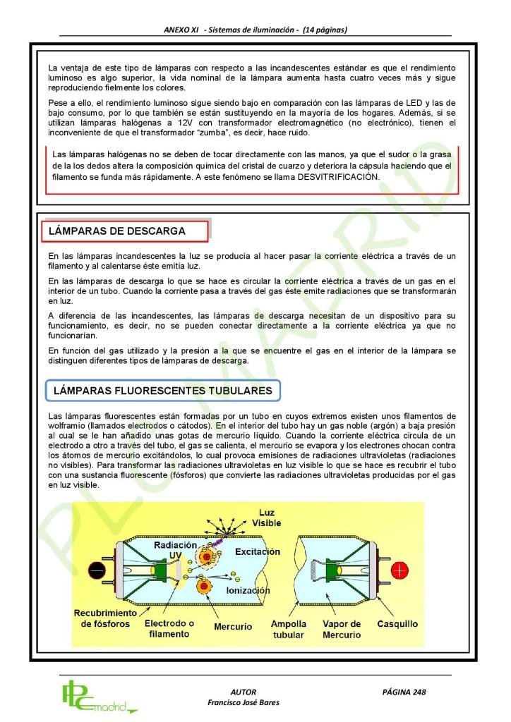 https://www.libreriaplcmadrid.es/catalogo-visual/wp-content/uploads/Instalaciones-eléctricas-de-baja-tensión-en-edificios-page-257-724x1024.jpg
