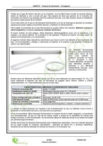 https://www.libreriaplcmadrid.es/catalogo-visual/wp-content/uploads/Instalaciones-eléctricas-de-baja-tensión-en-edificios-page-258-212x300.jpg