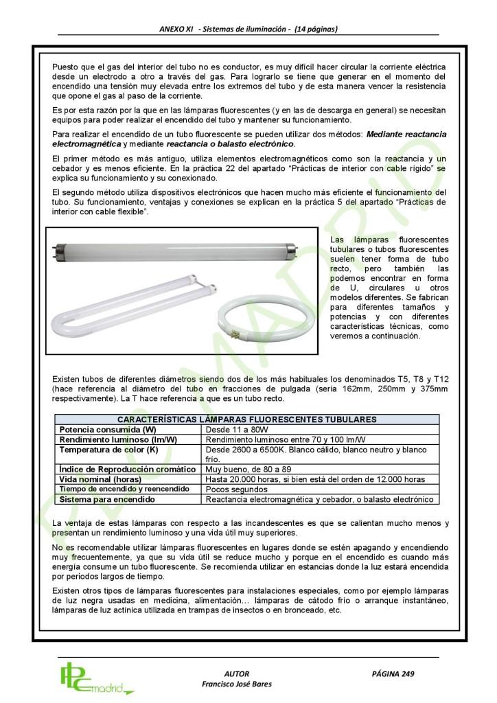 https://www.libreriaplcmadrid.es/catalogo-visual/wp-content/uploads/Instalaciones-eléctricas-de-baja-tensión-en-edificios-page-258-724x1024.jpg