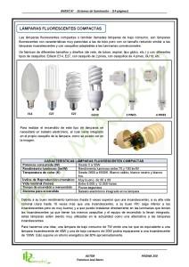 https://www.libreriaplcmadrid.es/catalogo-visual/wp-content/uploads/Instalaciones-eléctricas-de-baja-tensión-en-edificios-page-259-212x300.jpg