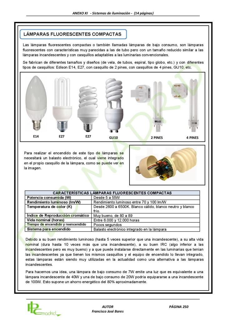 https://www.libreriaplcmadrid.es/catalogo-visual/wp-content/uploads/Instalaciones-eléctricas-de-baja-tensión-en-edificios-page-259-724x1024.jpg