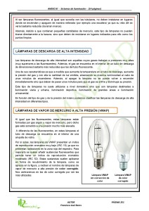 https://www.libreriaplcmadrid.es/catalogo-visual/wp-content/uploads/Instalaciones-eléctricas-de-baja-tensión-en-edificios-page-260-212x300.jpg