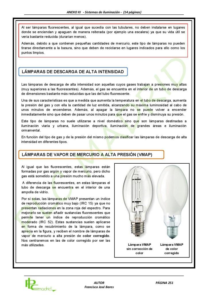 https://www.libreriaplcmadrid.es/catalogo-visual/wp-content/uploads/Instalaciones-eléctricas-de-baja-tensión-en-edificios-page-260-724x1024.jpg