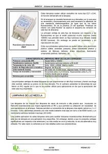 https://www.libreriaplcmadrid.es/catalogo-visual/wp-content/uploads/Instalaciones-eléctricas-de-baja-tensión-en-edificios-page-261-212x300.jpg