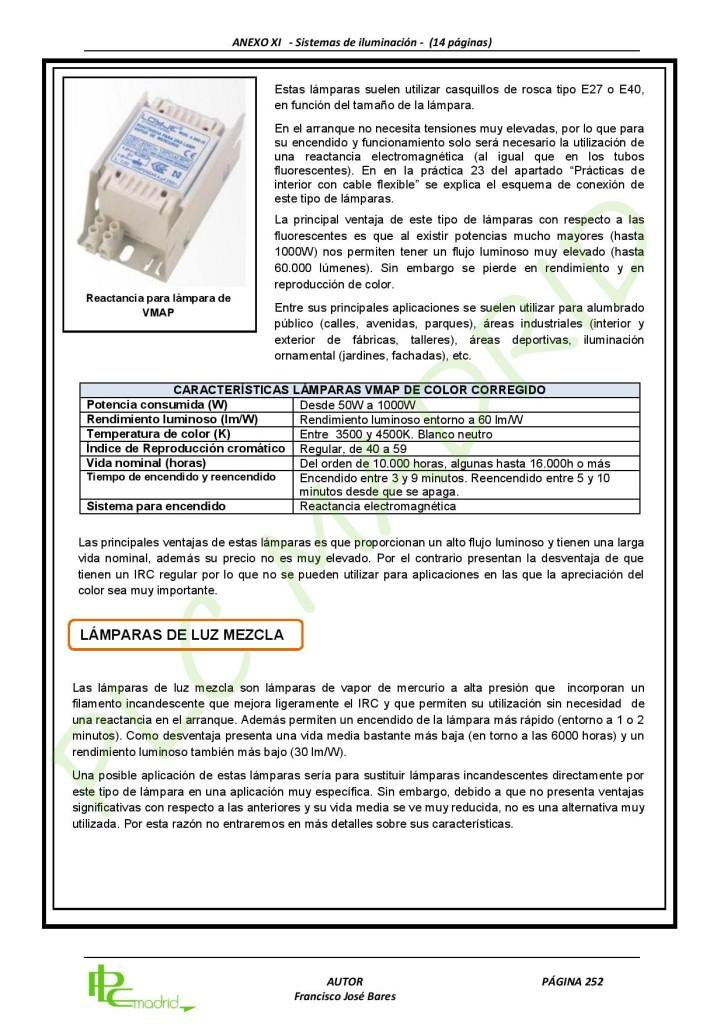 https://www.libreriaplcmadrid.es/catalogo-visual/wp-content/uploads/Instalaciones-eléctricas-de-baja-tensión-en-edificios-page-261-724x1024.jpg