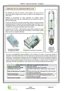 https://www.libreriaplcmadrid.es/catalogo-visual/wp-content/uploads/Instalaciones-eléctricas-de-baja-tensión-en-edificios-page-262-212x300.jpg