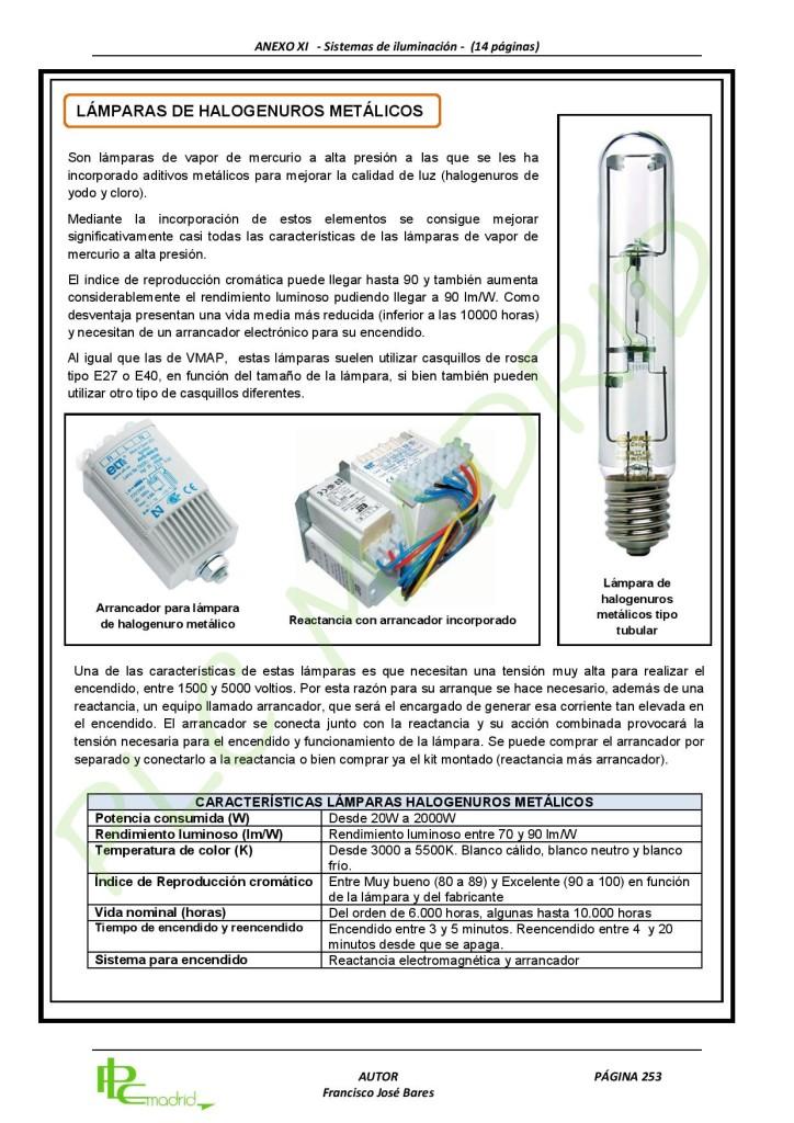 https://www.libreriaplcmadrid.es/catalogo-visual/wp-content/uploads/Instalaciones-eléctricas-de-baja-tensión-en-edificios-page-262-724x1024.jpg