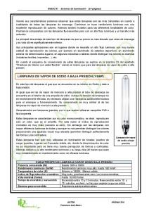 https://www.libreriaplcmadrid.es/catalogo-visual/wp-content/uploads/Instalaciones-eléctricas-de-baja-tensión-en-edificios-page-263-212x300.jpg