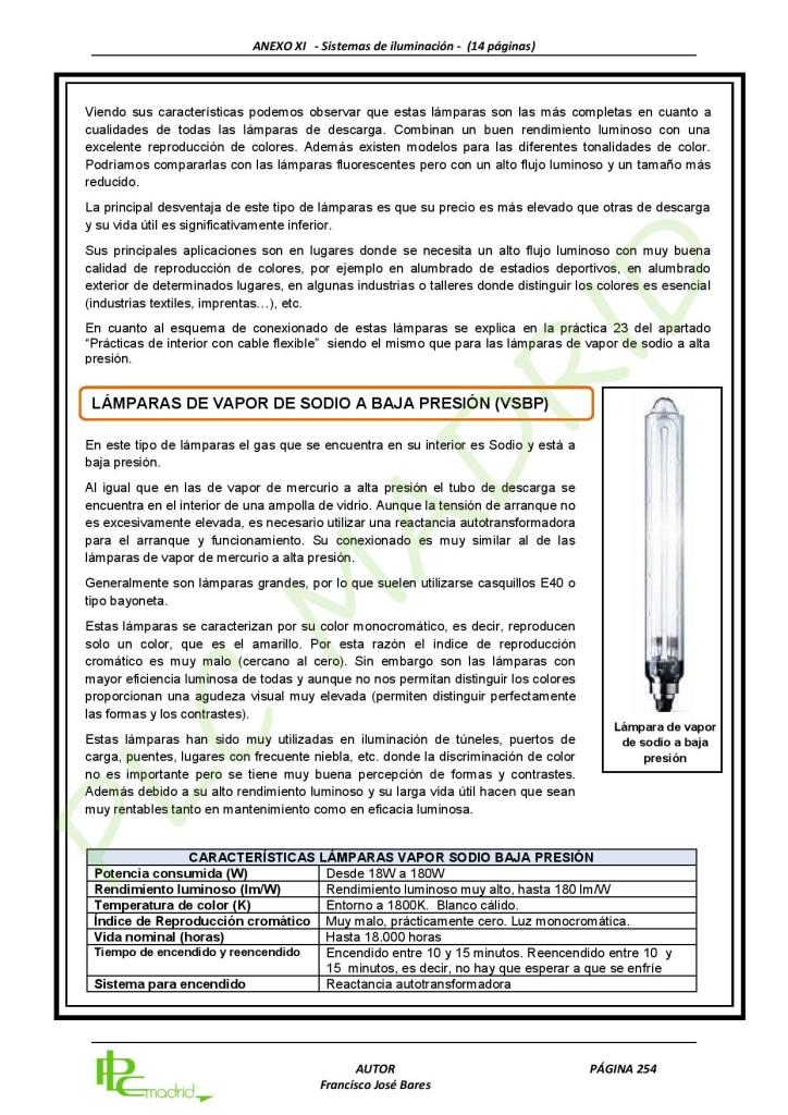 https://www.libreriaplcmadrid.es/catalogo-visual/wp-content/uploads/Instalaciones-eléctricas-de-baja-tensión-en-edificios-page-263-724x1024.jpg
