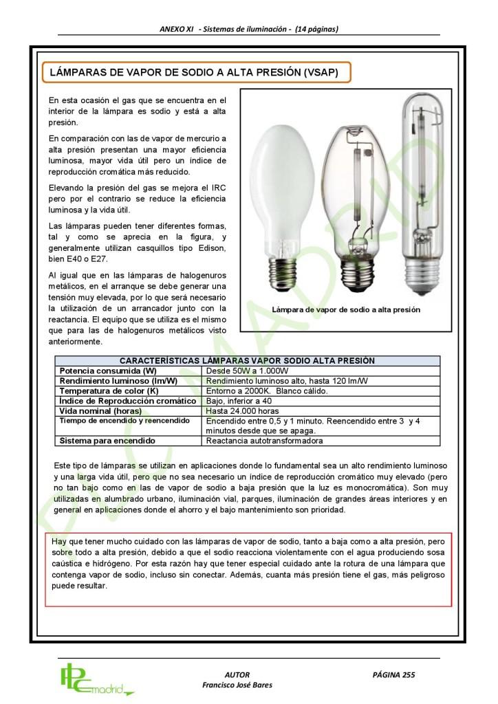 https://www.libreriaplcmadrid.es/catalogo-visual/wp-content/uploads/Instalaciones-eléctricas-de-baja-tensión-en-edificios-page-264-724x1024.jpg
