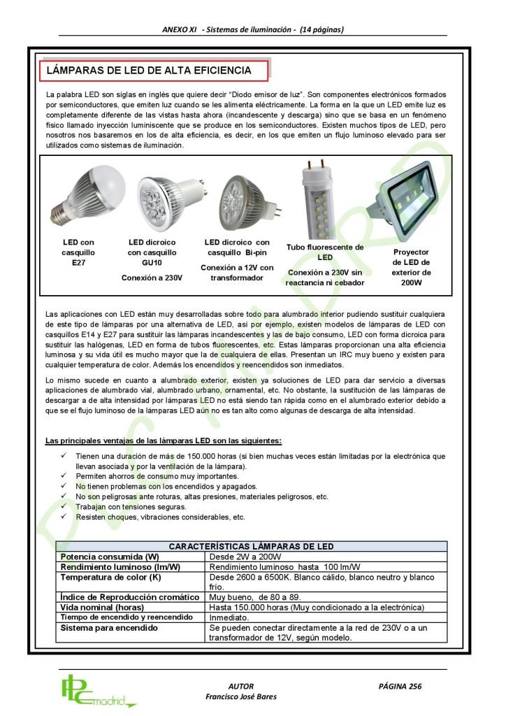 https://www.libreriaplcmadrid.es/catalogo-visual/wp-content/uploads/Instalaciones-eléctricas-de-baja-tensión-en-edificios-page-265-724x1024.jpg