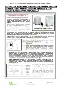 https://www.libreriaplcmadrid.es/catalogo-visual/wp-content/uploads/Instalaciones-eléctricas-de-baja-tensión-en-edificios-page-266-212x300.jpg