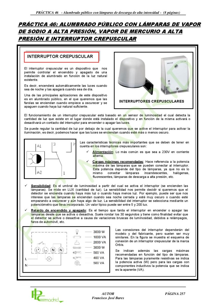 https://www.libreriaplcmadrid.es/catalogo-visual/wp-content/uploads/Instalaciones-eléctricas-de-baja-tensión-en-edificios-page-266-724x1024.jpg