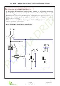 https://www.libreriaplcmadrid.es/catalogo-visual/wp-content/uploads/Instalaciones-eléctricas-de-baja-tensión-en-edificios-page-267-212x300.jpg