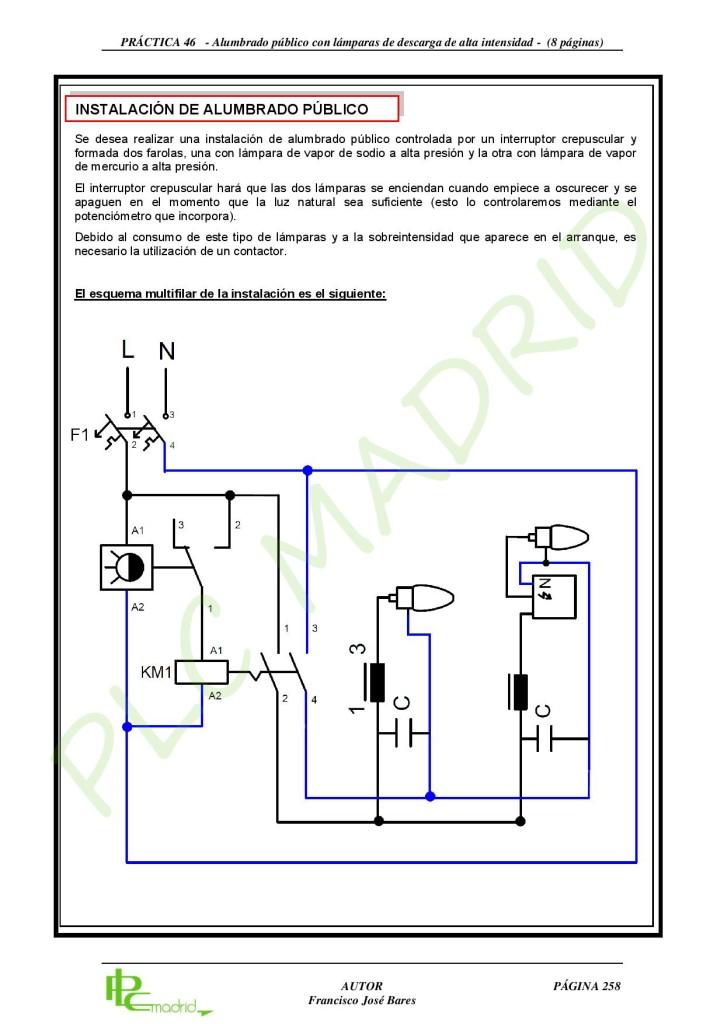 https://www.libreriaplcmadrid.es/catalogo-visual/wp-content/uploads/Instalaciones-eléctricas-de-baja-tensión-en-edificios-page-267-724x1024.jpg