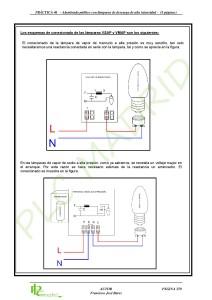 https://www.libreriaplcmadrid.es/catalogo-visual/wp-content/uploads/Instalaciones-eléctricas-de-baja-tensión-en-edificios-page-268-212x300.jpg