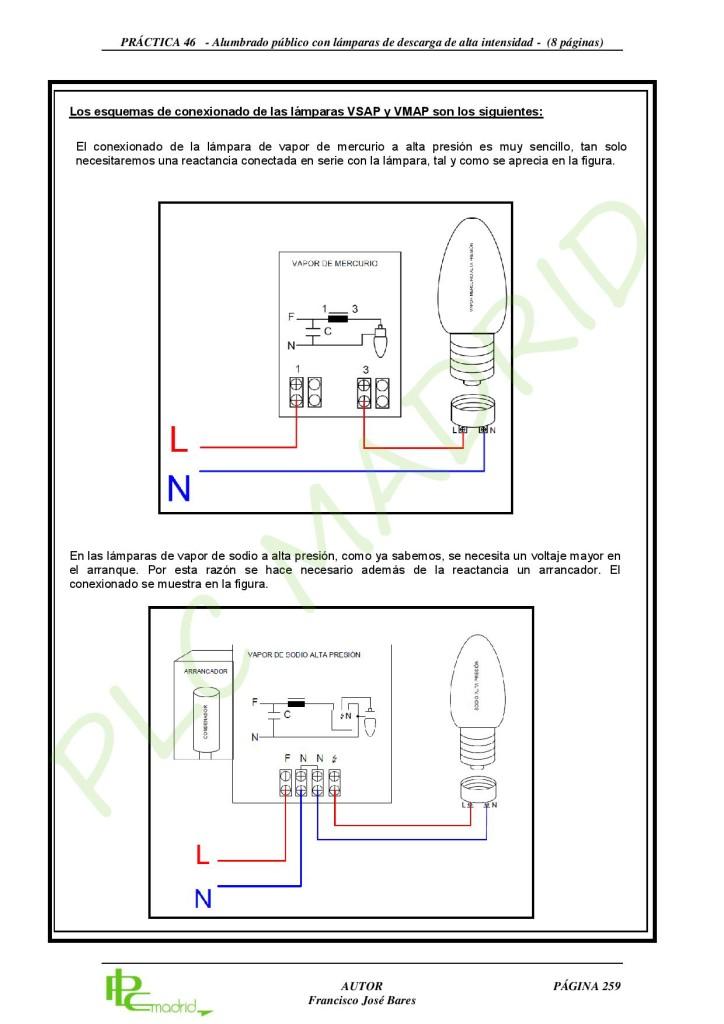 https://www.libreriaplcmadrid.es/catalogo-visual/wp-content/uploads/Instalaciones-eléctricas-de-baja-tensión-en-edificios-page-268-724x1024.jpg