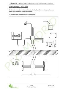 https://www.libreriaplcmadrid.es/catalogo-visual/wp-content/uploads/Instalaciones-eléctricas-de-baja-tensión-en-edificios-page-269-212x300.jpg