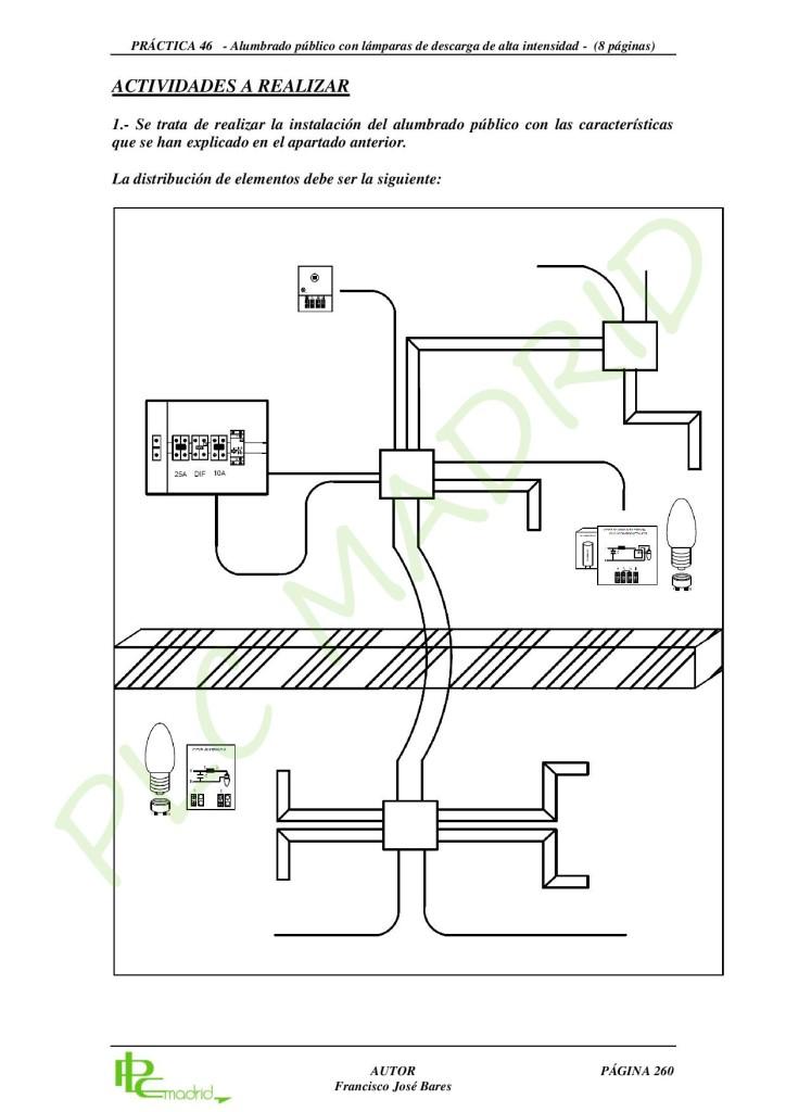https://www.libreriaplcmadrid.es/catalogo-visual/wp-content/uploads/Instalaciones-eléctricas-de-baja-tensión-en-edificios-page-269-724x1024.jpg