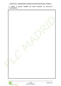 https://www.libreriaplcmadrid.es/catalogo-visual/wp-content/uploads/Instalaciones-eléctricas-de-baja-tensión-en-edificios-page-270-212x300.jpg