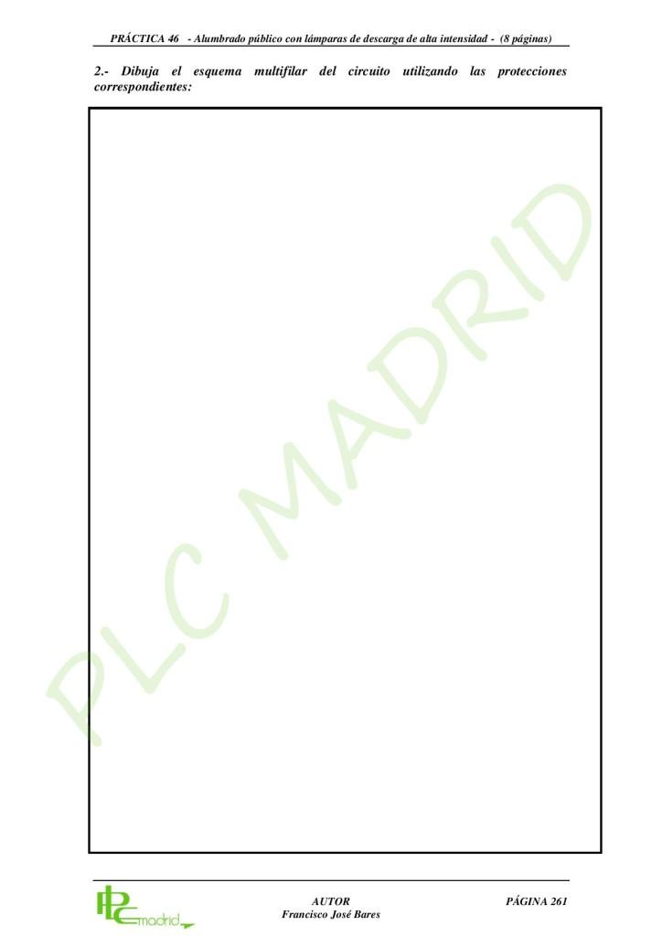 https://www.libreriaplcmadrid.es/catalogo-visual/wp-content/uploads/Instalaciones-eléctricas-de-baja-tensión-en-edificios-page-270-724x1024.jpg