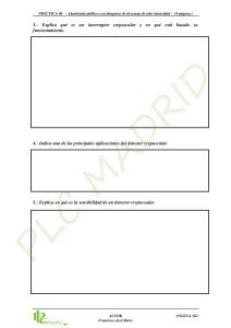 https://www.libreriaplcmadrid.es/catalogo-visual/wp-content/uploads/Instalaciones-eléctricas-de-baja-tensión-en-edificios-page-271-212x300.jpg