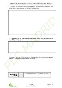https://www.libreriaplcmadrid.es/catalogo-visual/wp-content/uploads/Instalaciones-eléctricas-de-baja-tensión-en-edificios-page-272-212x300.jpg