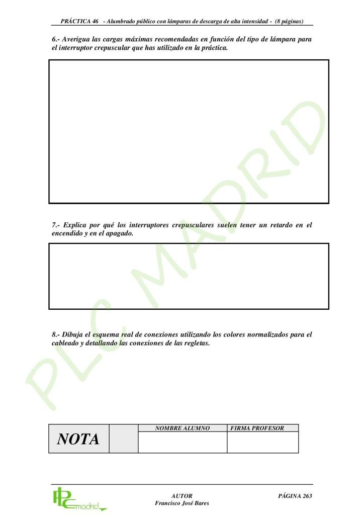 https://www.libreriaplcmadrid.es/catalogo-visual/wp-content/uploads/Instalaciones-eléctricas-de-baja-tensión-en-edificios-page-272-724x1024.jpg