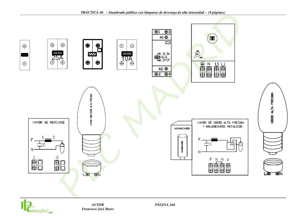 https://www.libreriaplcmadrid.es/catalogo-visual/wp-content/uploads/Instalaciones-eléctricas-de-baja-tensión-en-edificios-page-273-1024x724.jpg