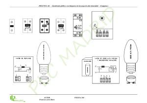 https://www.libreriaplcmadrid.es/catalogo-visual/wp-content/uploads/Instalaciones-eléctricas-de-baja-tensión-en-edificios-page-273-300x212.jpg
