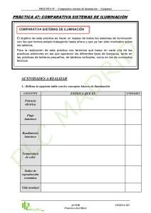 https://www.libreriaplcmadrid.es/catalogo-visual/wp-content/uploads/Instalaciones-eléctricas-de-baja-tensión-en-edificios-page-274-212x300.jpg