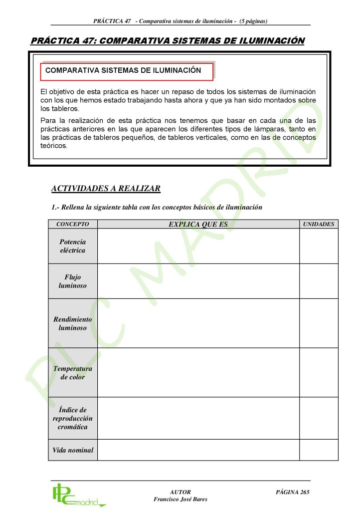 https://www.libreriaplcmadrid.es/catalogo-visual/wp-content/uploads/Instalaciones-eléctricas-de-baja-tensión-en-edificios-page-274-724x1024.jpg