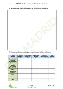 https://www.libreriaplcmadrid.es/catalogo-visual/wp-content/uploads/Instalaciones-eléctricas-de-baja-tensión-en-edificios-page-275-212x300.jpg