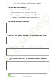 https://www.libreriaplcmadrid.es/catalogo-visual/wp-content/uploads/Instalaciones-eléctricas-de-baja-tensión-en-edificios-page-276-212x300.jpg