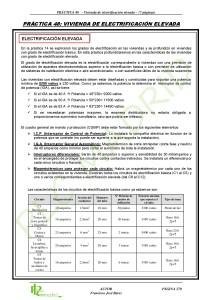 https://www.libreriaplcmadrid.es/catalogo-visual/wp-content/uploads/Instalaciones-eléctricas-de-baja-tensión-en-edificios-page-279-212x300.jpg